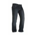 Picture for category Men Jeans