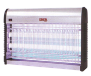 Sogo Insect Killer JPN-130