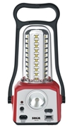Sogo Rechargeable Light JPN-163