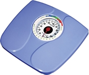 Westpoint Weight Scale WF-9809