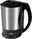 Westpoint Electric Kettle WF-6173