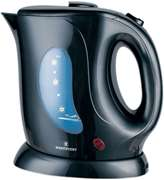 Westpoint Electric Kettle WF-1109