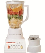 Westpoint Blender and Dry Mill WF-328