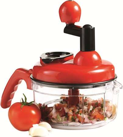 Buy Westpoint Handy Chopper WF-10  online