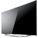 Picture for category Televisions