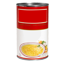 Picture for category Soup