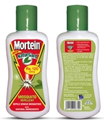 8066612 Mortein Mosquito Lotion 50ml