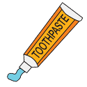 Picture for category Toothpaste