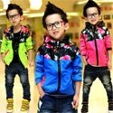 Picture for category Boys Clothing