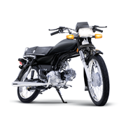 70cc MotorCycle (Full payment)