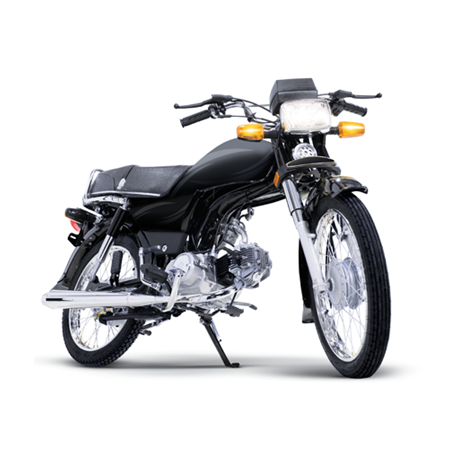 Buy 70cc MotorCycle (Full payment)  online