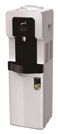 Buy Homage Water Dispenser HWD41  online