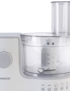 Kenwood Food Processor FP-120