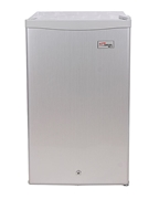 Gaba National Refrigerator GNR-525