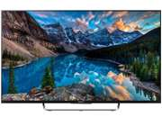 "Sony 50"" 3D Android LED TV KDL-50W800C"
