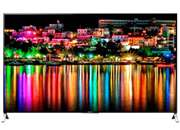 """Sony 65"""" 3D 4K Android LED TV KD-65X9000C"""