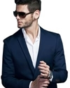 Picture for category Men's Clothing