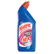 HARPIC Rose 500ml