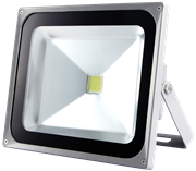 Sogo LED Flood Light 30 Watt