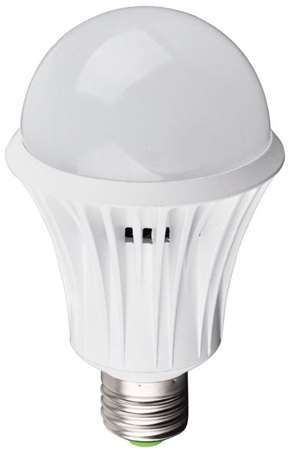 Buy Sogo LED Bulb I Series 5 Watt  online