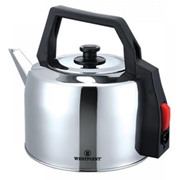 Westpoint Electric Kettle WF-6178