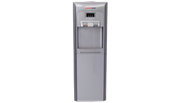 Changhong Ruba Water Dispenser CR22s