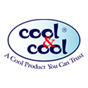 cool and cool