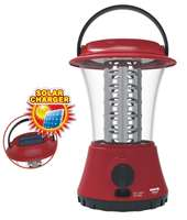 Sogo Solar Rechargeable Light JPN-101
