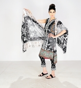 SitiQ-07-07-2016-7 Unstiched embroided 3 piece