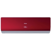 Special Diamond Deal Haier AC Long Throw Series HSU-12LXA-ZC 1Ton