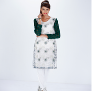 Shukriya Pakistan Collection by Amna Ajmal 002