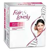 Fair & Lovely Cream Multi Vitamin Jar 70 ML