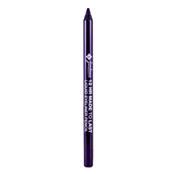 Buy Jordana 12 HR Made To Last Liquid Eyeliner Pencil – 04 Purple Fix  online