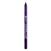 Jordana 12 HR Made To Last Liquid Eyeliner Pencil – 04 Purple Fix