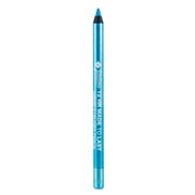 Jordana 12 HR Made To Last Liquid Eyeliner Pencil – 05 Aqua Stone