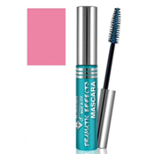 Buy Jordana Dramatic Effects Mascara – MC- 53 Electric Pink  online