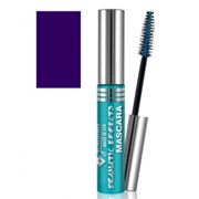 Jordana Dramatic Effects Mascara – MC- 54 Powerful Plum