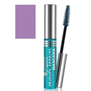 Jordana Dramatic Effects Mascara – MC- 55 Vivid Voilet