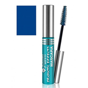 Jordana Dramatic Effects Mascara – MC- 56 Sapphire Chic