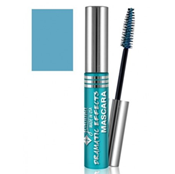 Buy Jordana Dramatic Effects Mascara – MC- 58 Teal Frenzy  online