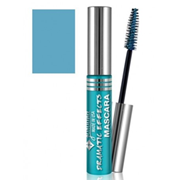 Jordana Dramatic Effects Mascara – MC- 58 Teal Frenzy