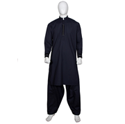 Decor Cotton shalwar kameez DM 08