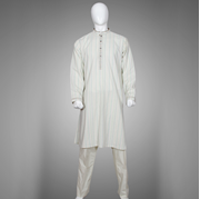 Decor Karandi shalwar Kamez DM 15