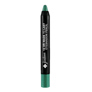 Jordana 12 Hr Eye Shadow Pencil Endless Emerald