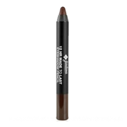 Jordana 12 Hr Made To Last Eyeshadow Pencil Tenacious Brown