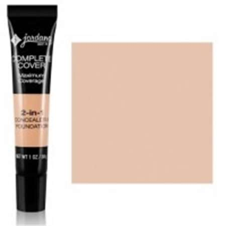 Buy Jordana Complete Cover 2in1 – Creamy Natural  online