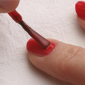 Picture for category Nail Art Kits and Accessories