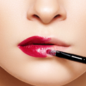 Picture for category Lips