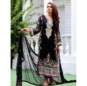 Buy Online BF 10 - BIA'S Embroidered Collection  at ARY Sahulat Bazar Pakistan