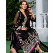 BF 10 - BIA'S Embroidered Collection